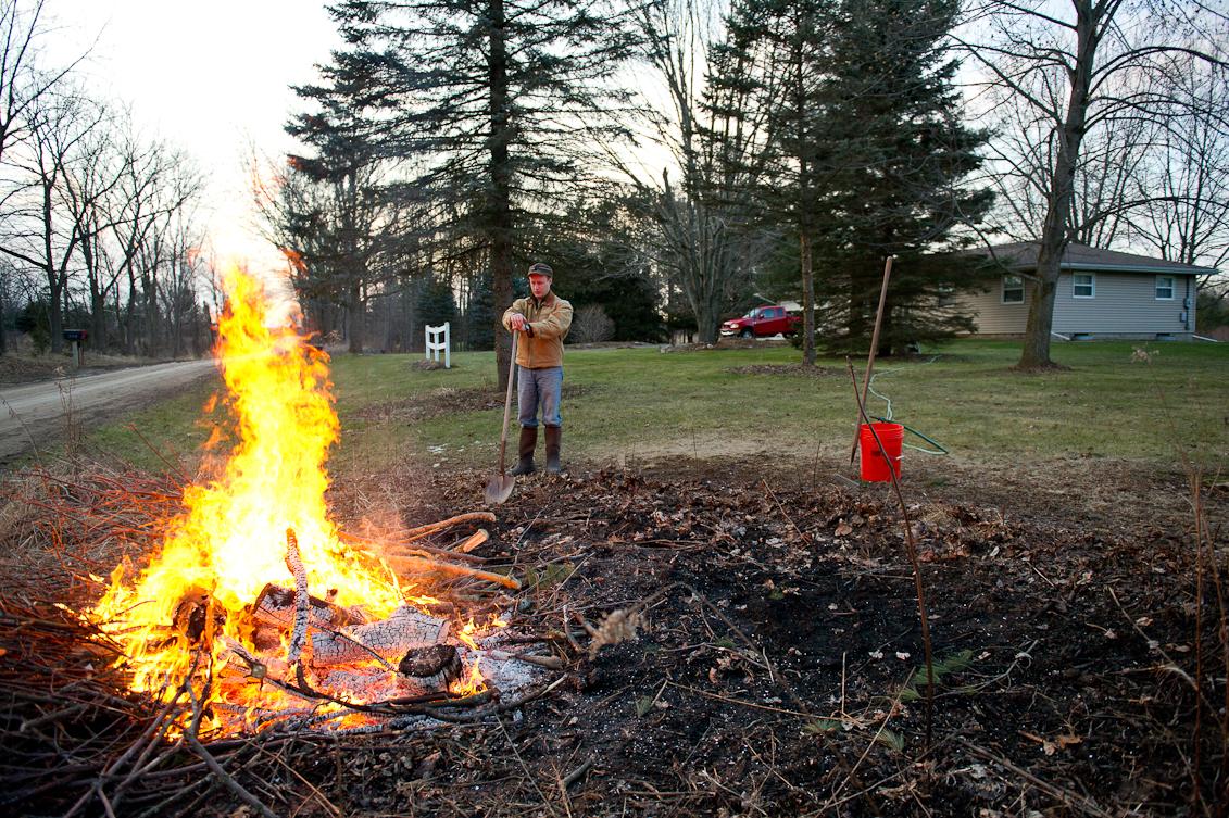 Debris burning fire_1554511948978.jpg.jpg