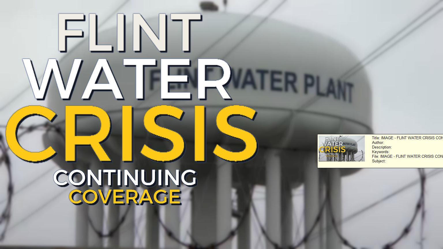 Flint Water Crisis_1550764237056.JPG.jpg