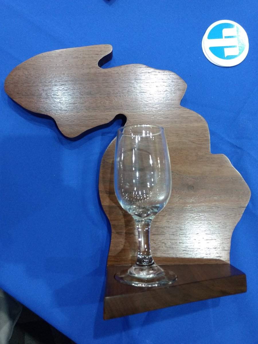 Jackson water award_1555361170167.jpg.jpg