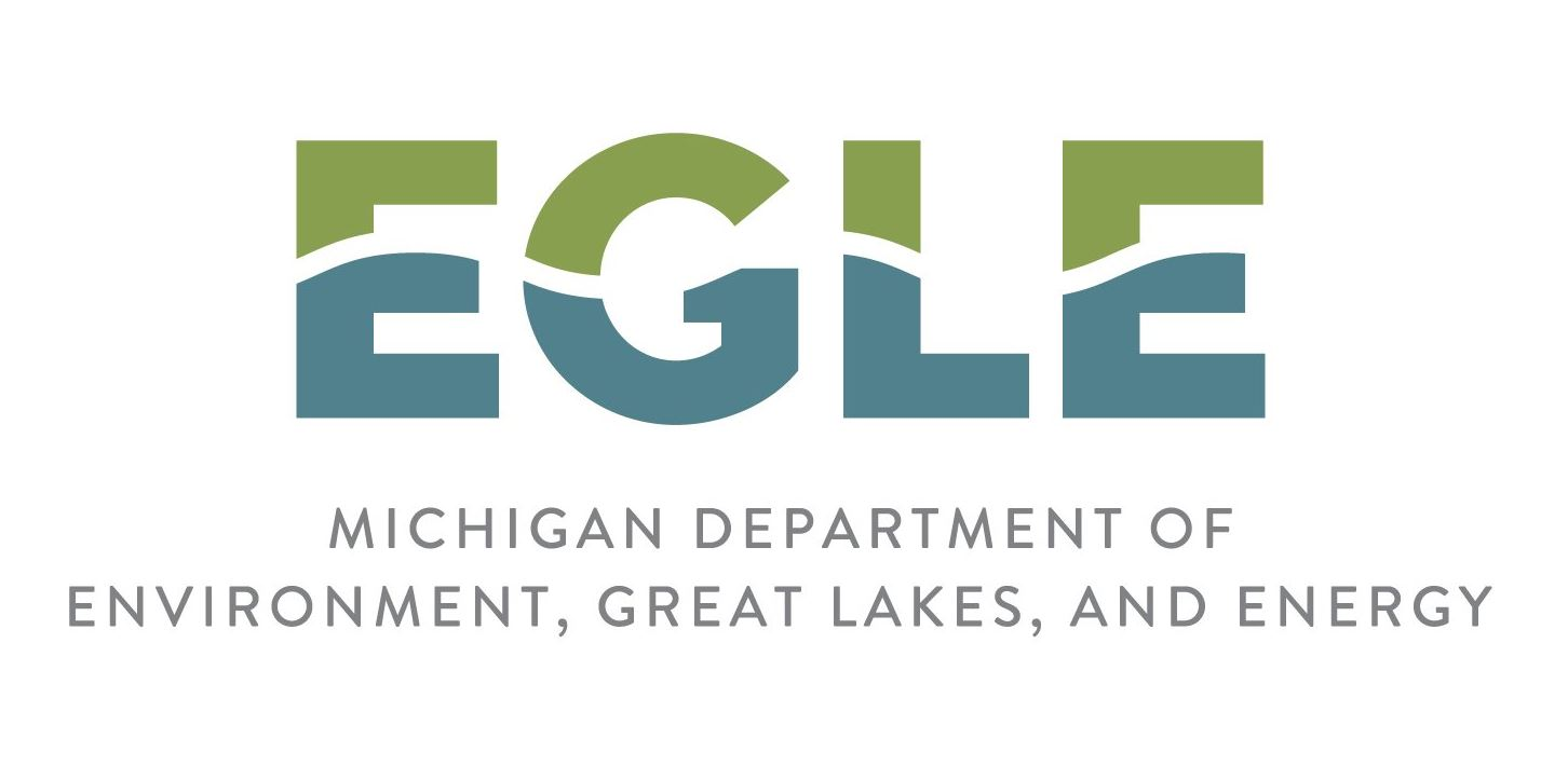 Michigan Department of Environment_1555545806929.JPG.jpg