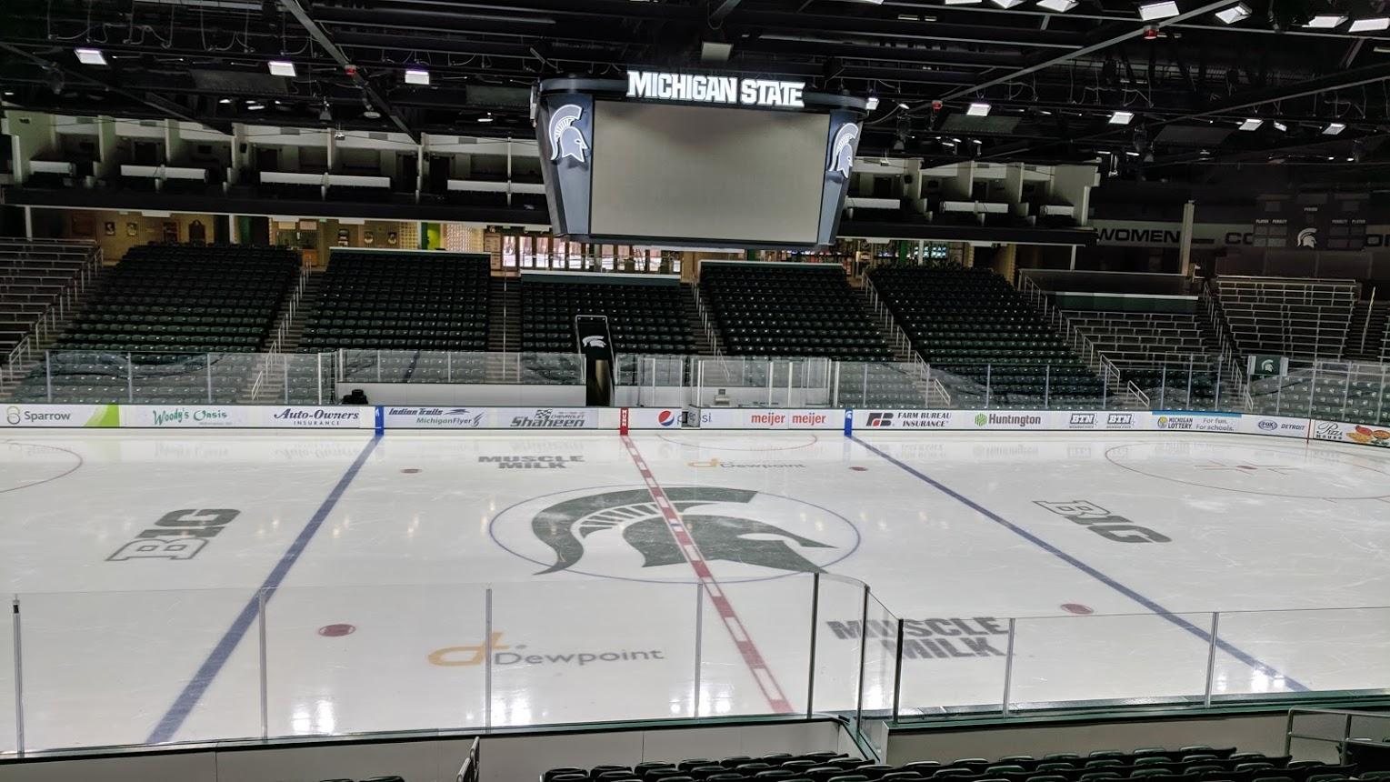 Michigan State Munn Ice Arena_1554422882169.jpg.jpg