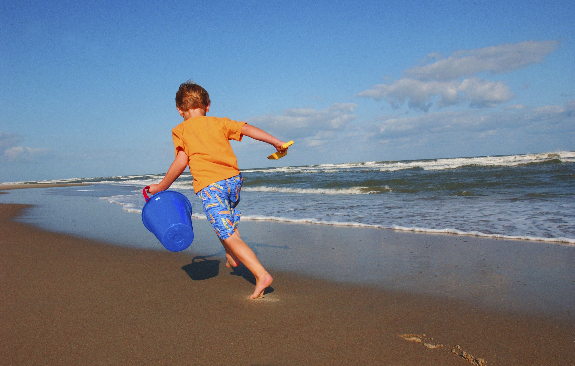 Travel_Best_Beaches_56601-159532.jpg02401128