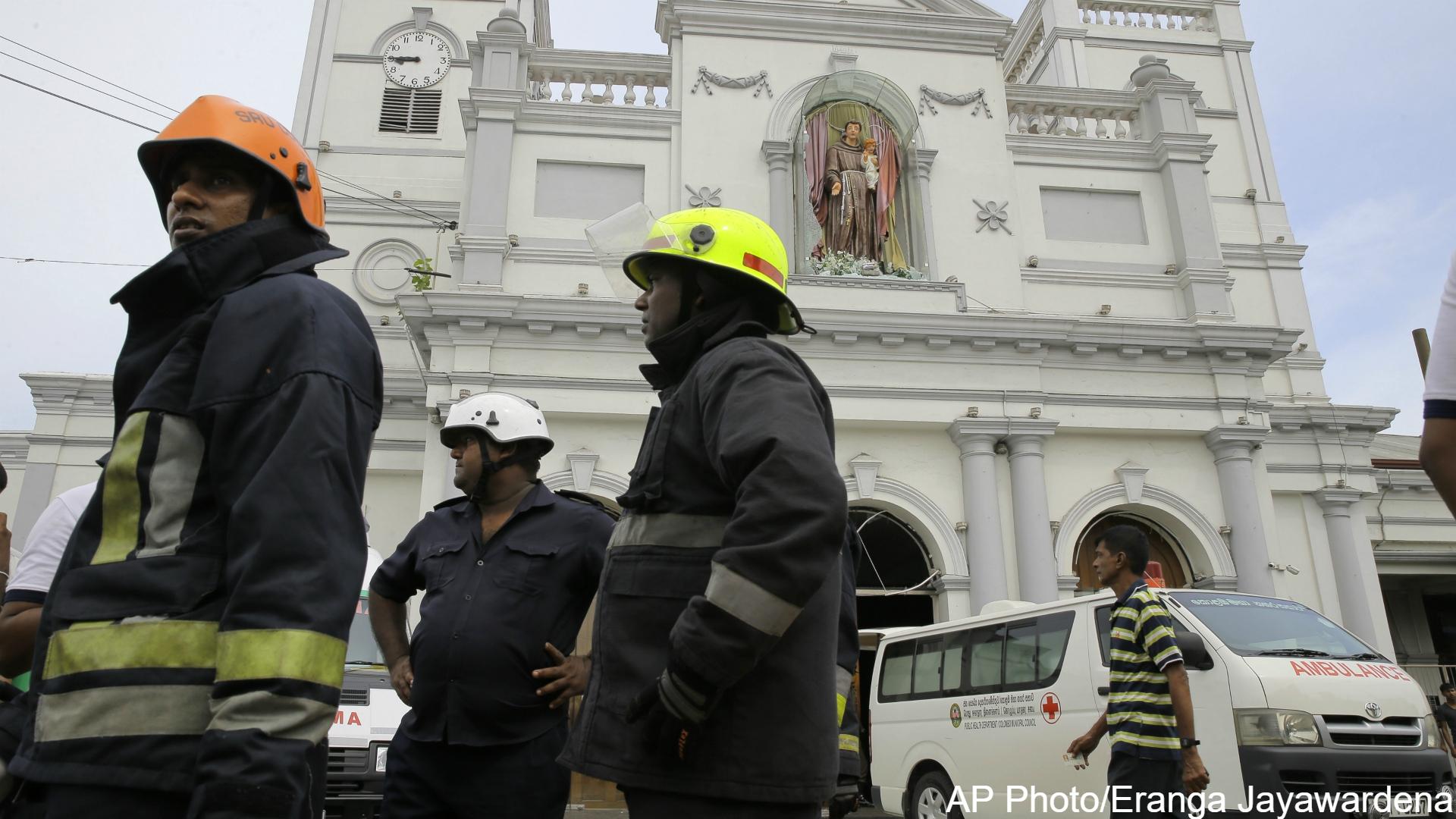 sri lanka bombings 042119_1555846102731.jpg.jpg