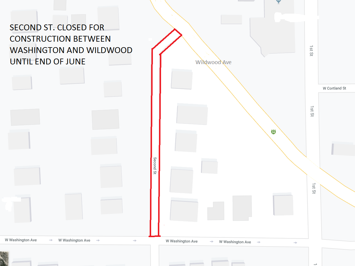 2nd St. Closure Map_1559071074018.png.jpg