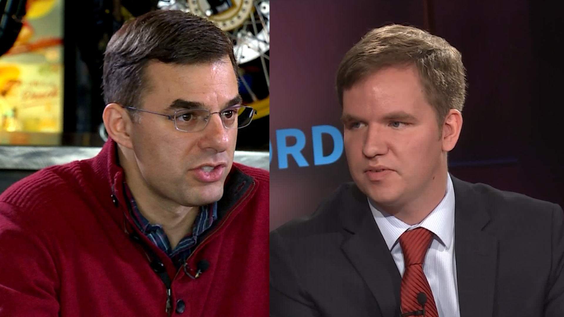 AMASH AND LOWER_1558387118523.jpg.jpg