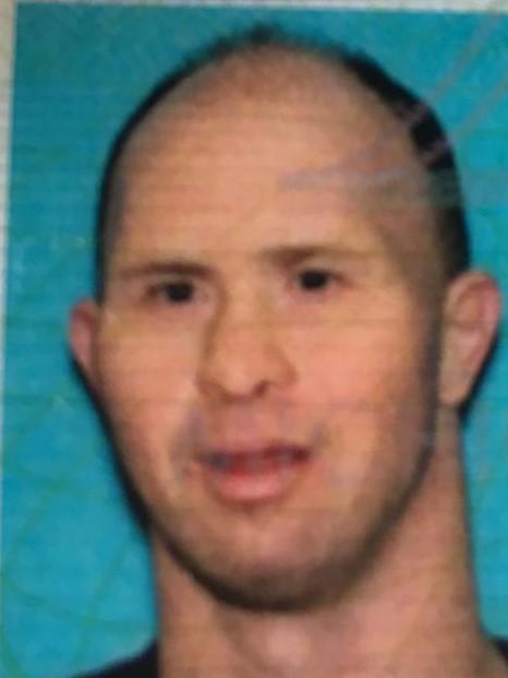 Chad Johnson missing_1558146533385.jpg.jpg