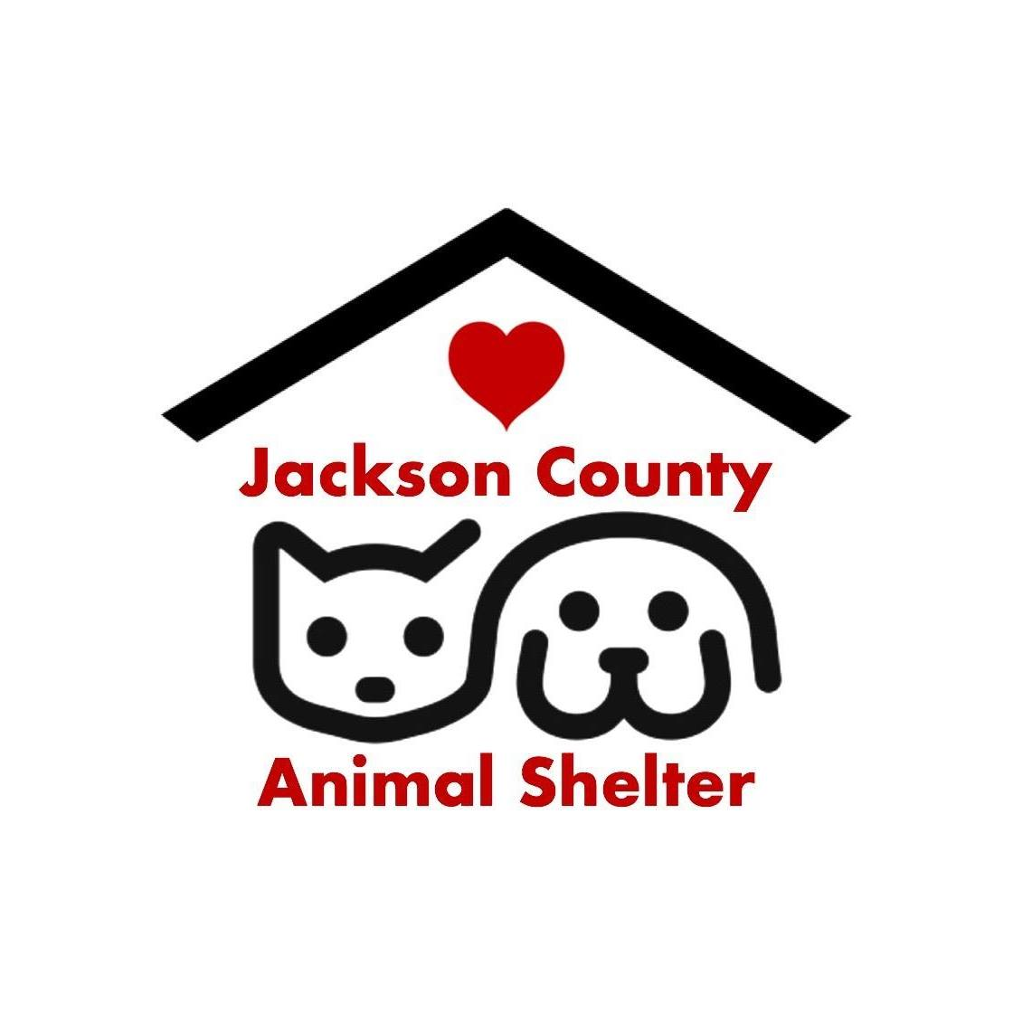 Jackson County Animal Shelter_1558731312796.jpg.jpg