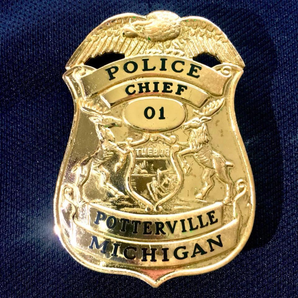 Potterville Michigan Police Chief Badge_1556743546010.jpg.jpg