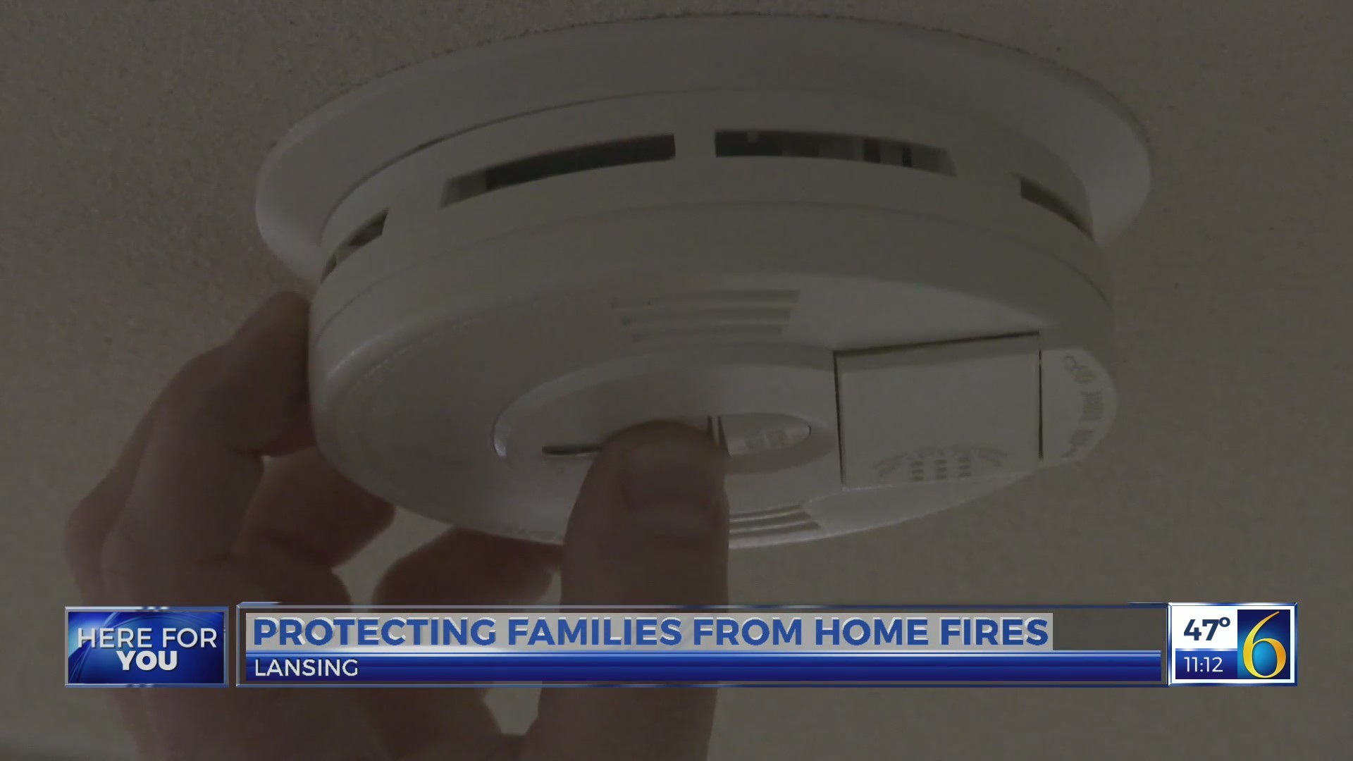 Protecting_families_from_home_fires_0_20190513141226