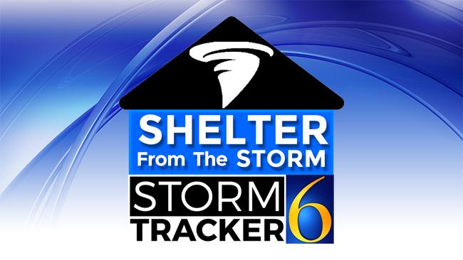 Shelter from the storm logo-full_1559160773200.jpg.jpg