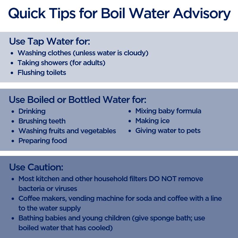 boil water tips_1558388143114.png.jpg