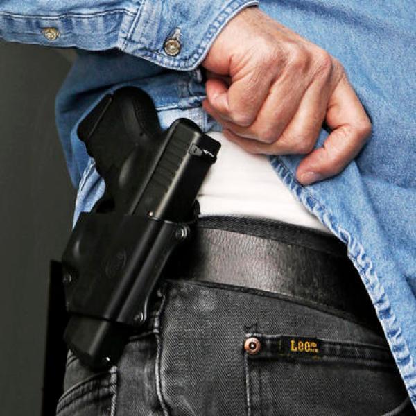 Handgun_162626