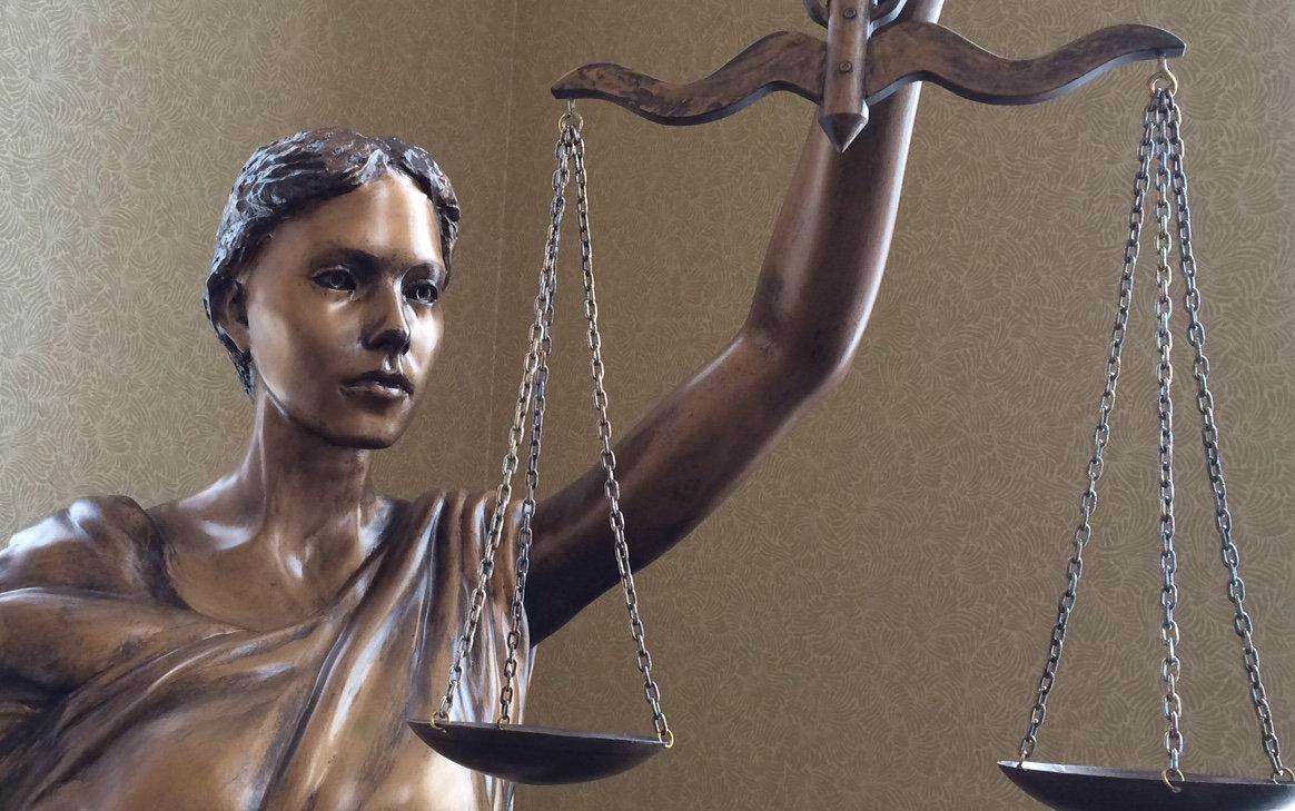 legal court_161364