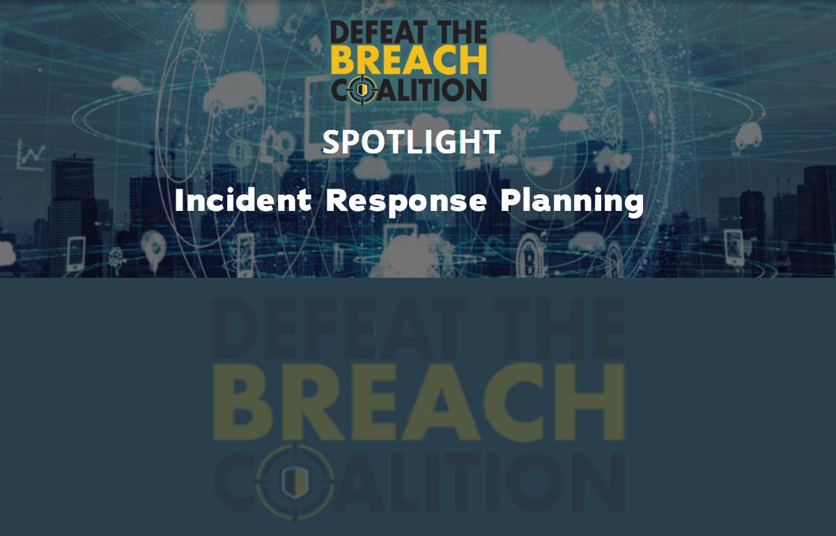 Focus On Tech-Spotlight-Article4-Incident Response_1559583641219.jpg.jpg