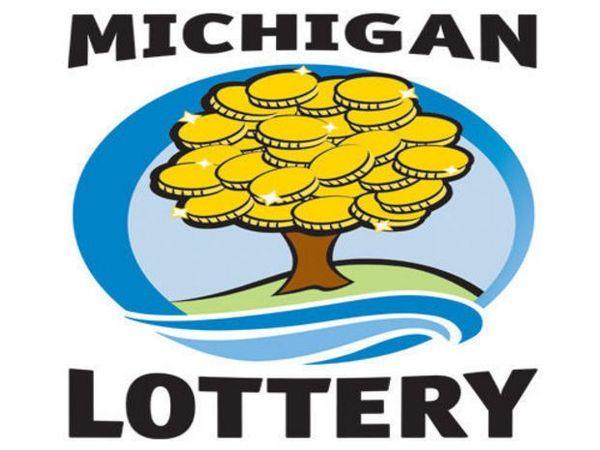 Eaton County Man Wins $1 Million Mega Millions Prize