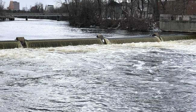 grand river 031318_1520981545774.jpg.jpg