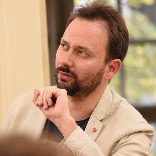 Matej Sapak