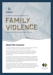 AMA FV Resource cover