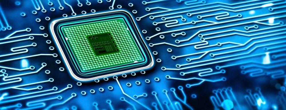 medium resolution of computer science