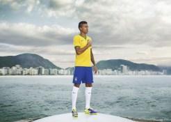 brasilien-trikot-2014 (3)