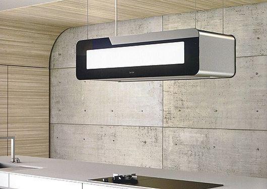 Moderne Abzugshaube Fabulous Moderne Abzugshaube Frisch Einrichten Eine Leuchte Ist With