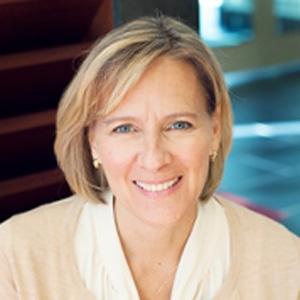 Karen Wulf
