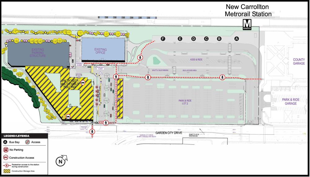 medium resolution of new carrollton residential construction