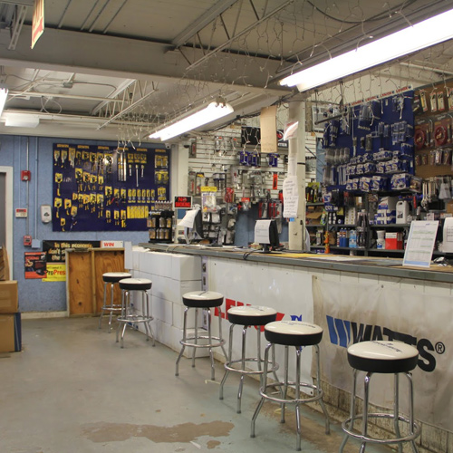 Locations  Lester PA  Betz Plumbing and Heating Supply