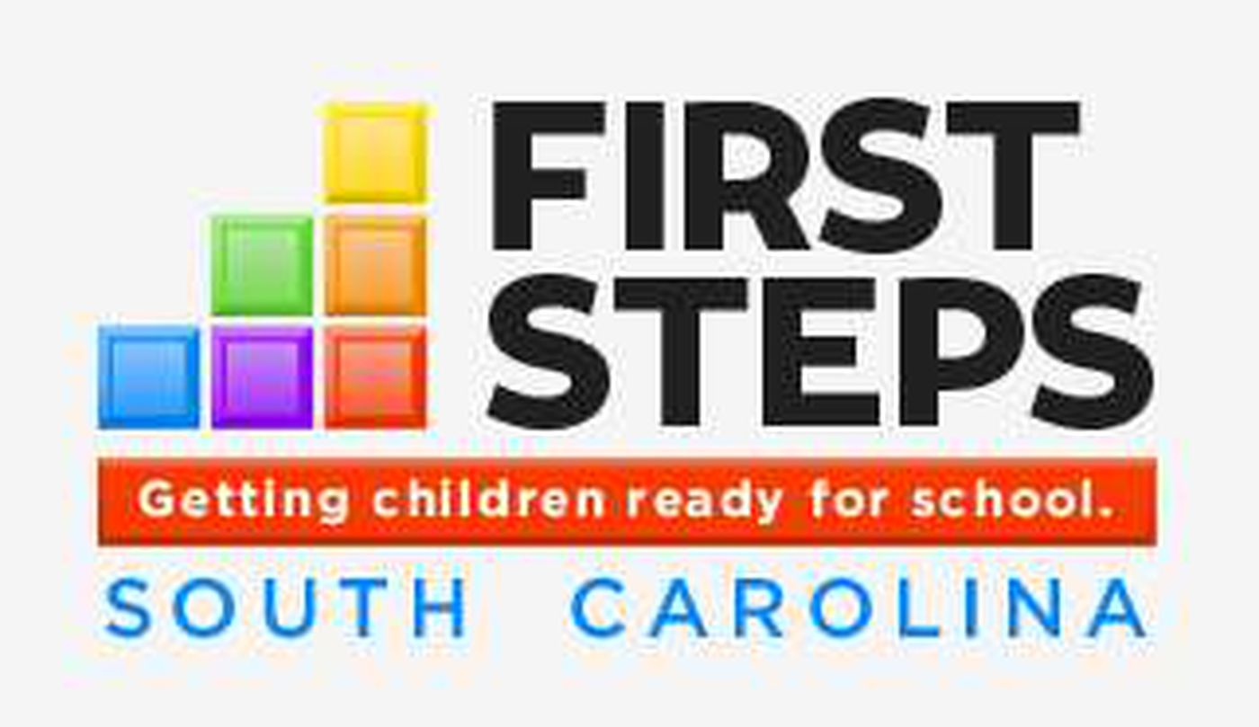 State Expanding Pre School Eligibility To Private Providers