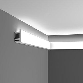 c381 modern uplighting coving
