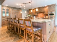 Showroom   Woodmaster's Cabinetry & Millwork Company