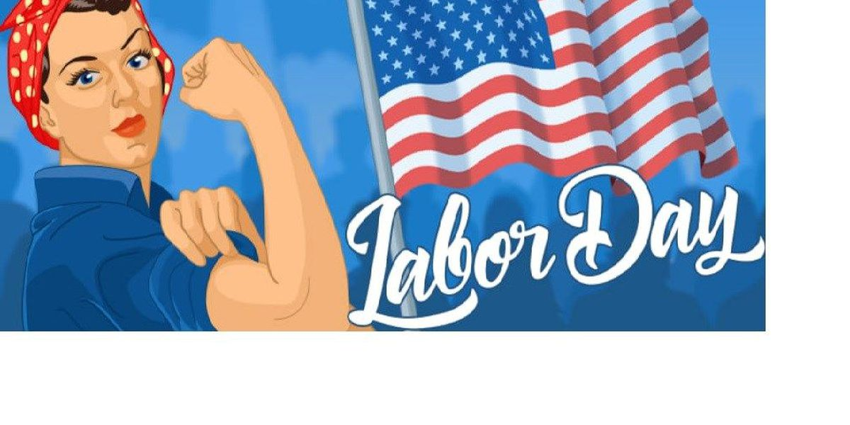 labor day deals and