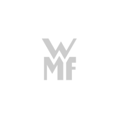 Kitchen Vessels Set Small Pantry Cabinet Cookware Sets Made In Germany Forged By Wmf 5pcs Toskana