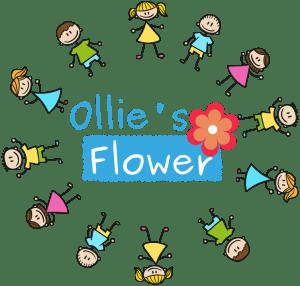 ollies-flower