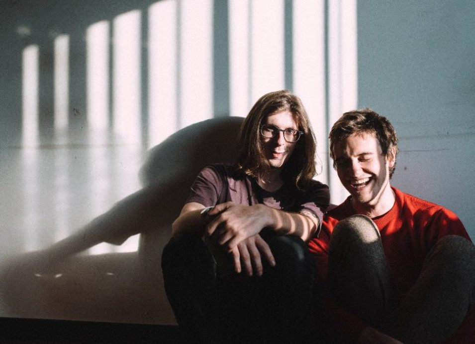 Song of the Week | Vundabar - Acetone