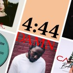 Subjectively Objective's Top 17 Songs of 2017