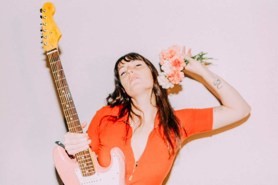 Song of the Week | Aubrey Haddard - I Should Know Better