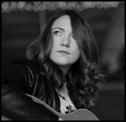 Katie Dobbins