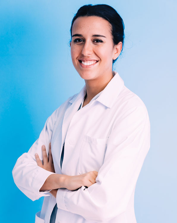 new dentist associate dentist recruitment and placement
