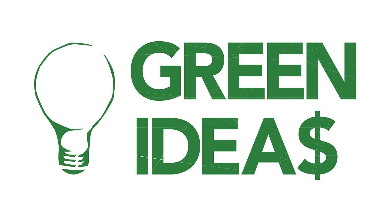 Sustainability Western Michigan University