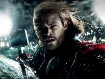 Thor-2-wallpaper-02