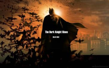 batman-the-dark-knight-rises-wallpaper-2