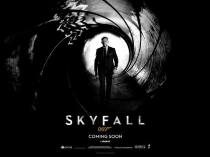 skyfall-wallpaper-07