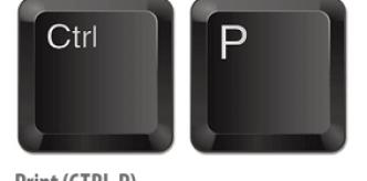 Keyboard Shortcuts_5