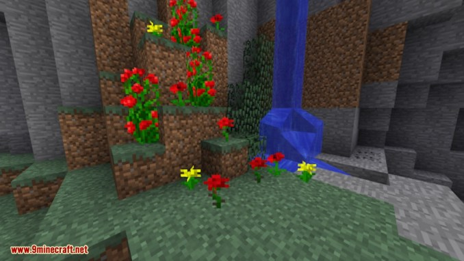 Minecraft Boom Mod Screenshots 4