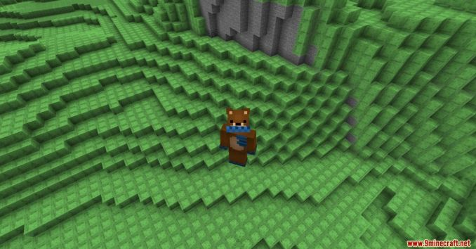 SlimeLands Mod Screenshots 5