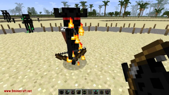The Farlanders Mod Screenshots 7