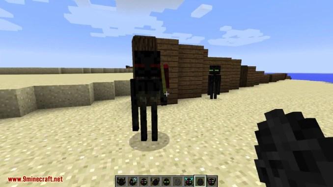 The Farlanders Mod Screenshots 10