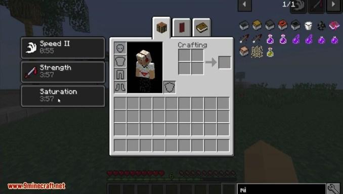 The Veggie Way Mod Screenshots 5