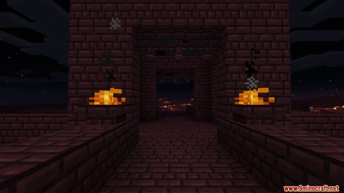 Additional Lights Mod Screenshots 10